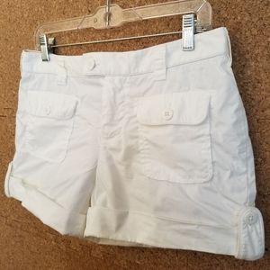 Ralph Lauren, Polo Jeans Co. Shorts